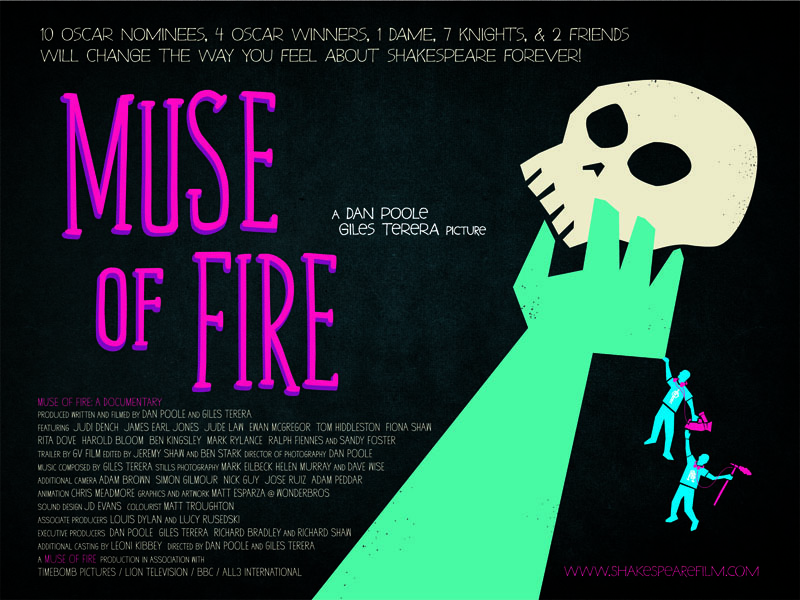 muse-of-fire-header